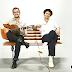 """[News] Estreia do daBossa - Projeto formado por Danilo Cutrim e Jean Charnaux lançando o álbum """"Um Dois"""" no Teatro Rival"""