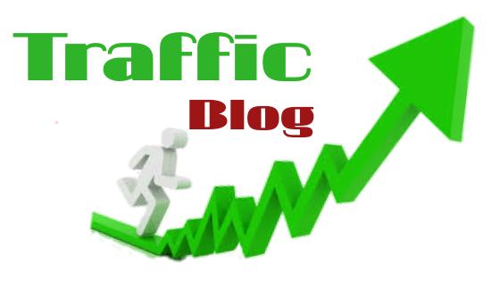 Meningkatkan-Traffic-blog