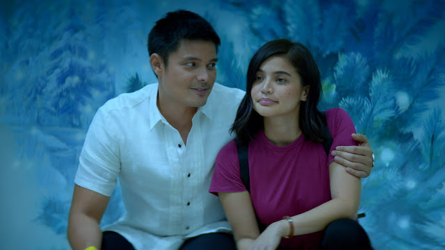 sid and aya movie irene villamor dingdong dantes anne curtis