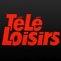 https://www.programme-tv.net/news/buzz/234682-choisie-par-virginie-grimaldi-samuelle-barbier-a-gagne-le-prix-tele-loisirs-du-roman-de-lete-2019-video/