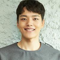 Profil Yeo Jin Goo