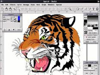 Serial Number CORELDRAW 11 Working