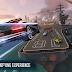 لعبة Asphalt 8 Airborne مهكرة للاندرويد - اخر اصدار (موضوع متجدد)