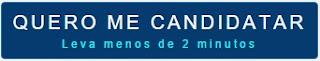 https://www.sine.com.br/vagas-empregos-em-santa-luzia-mg/representante-comercial/2806399