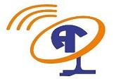 Radio Antena 9