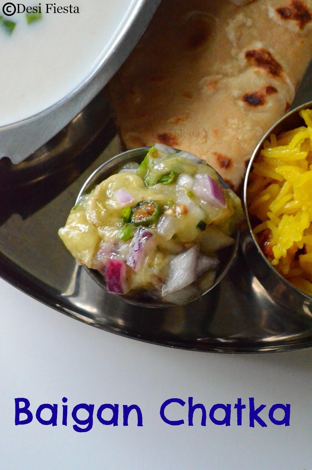 Oriya thali orissa cuisine desi fiesta orissa eggplant recipes forumfinder Choice Image