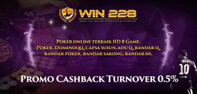 9clubasia.com Situs Bola Resmi Dan Casino Terbesar Dan Terpercaya Di Indonesia
