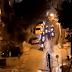 Η ανακοίνωση της ΓΑΔΑ για Πανόρμου: «Ουδεμία εμπλοκή έχουν οι αστυνομικές δυνάμεις στη φθορά του αυτοκινήτου» (videos)