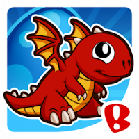 game android santai game simulasi dragonvale 3.7.1 apk