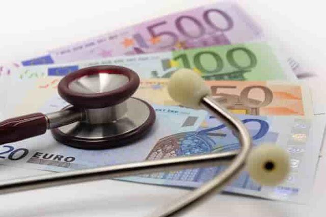 """أقل من المتوقع.. ما هو بدل الرعاية الصحية """"زورخ توسلاخ"""" الذي ستحصل عليه عام 2021"""