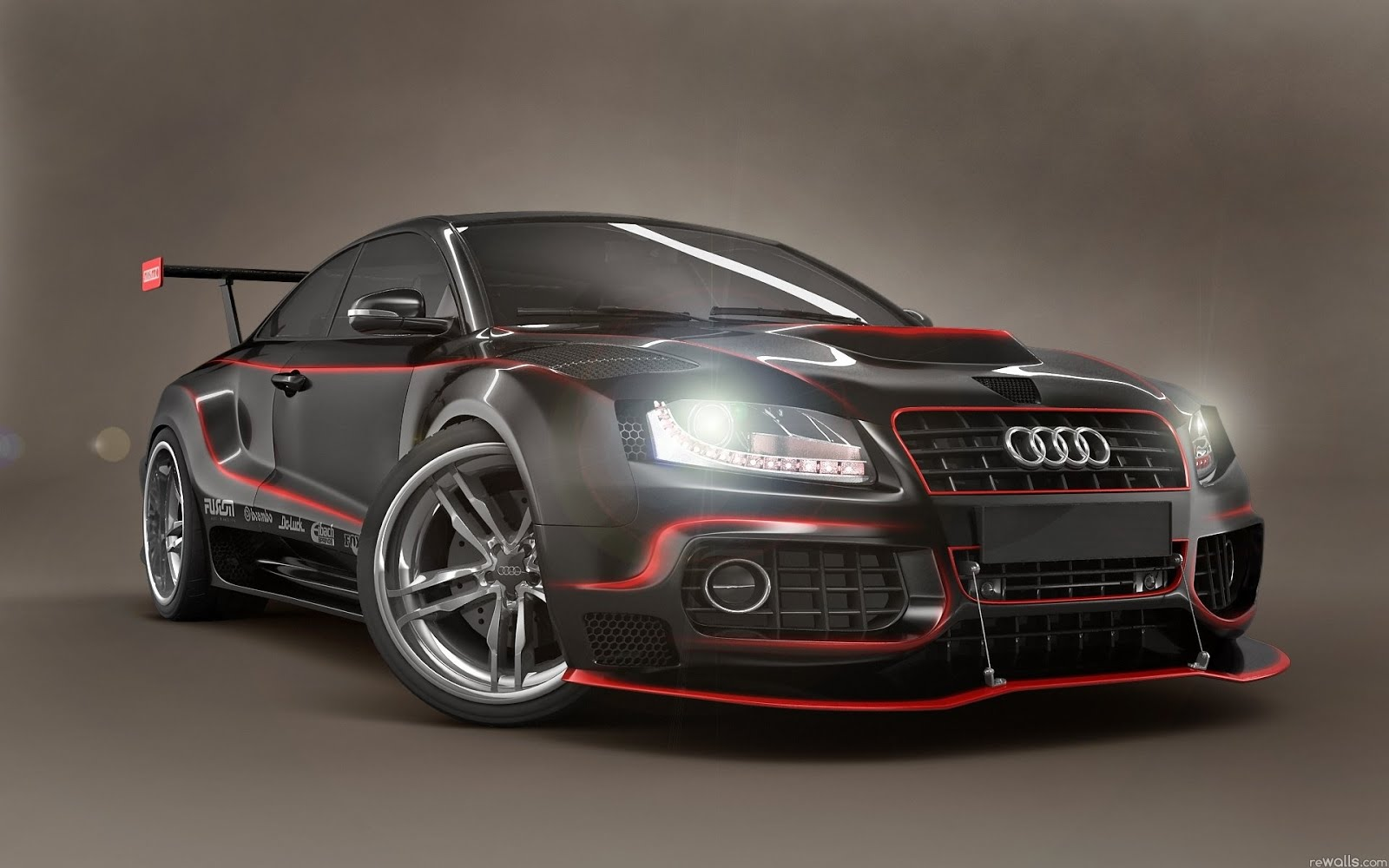 AUDI High Resolution Car Wallpapers Cars Pics Wallpapers