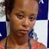 Polícia Civil prende mulher com drogas em Santo Antônio de Jesus