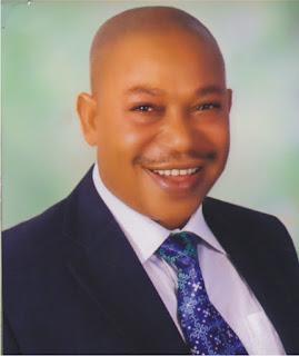 Acho Ihim Not In Contest for Okigwe Zone Leadership – Irouno 2