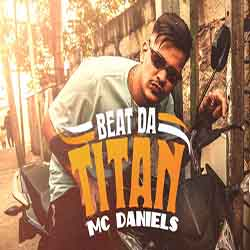 Beat Da Titan - MC Daniels