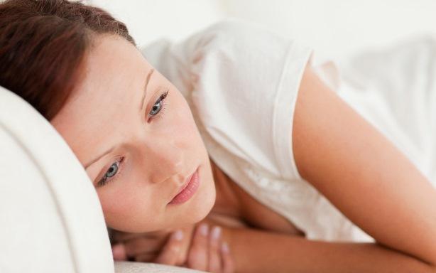 dokpedia - 6 Gejala Awal Penyakit Tifus yang Sebaiknya Diwaspadai