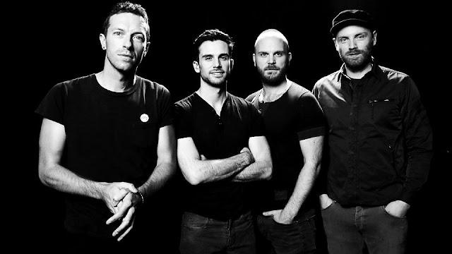 O Coldplay está voltando e nós te contamos T-U-D-O que sabemos até agora: