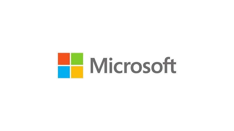 Lowongan Kerja PT Microsoft Indonesia