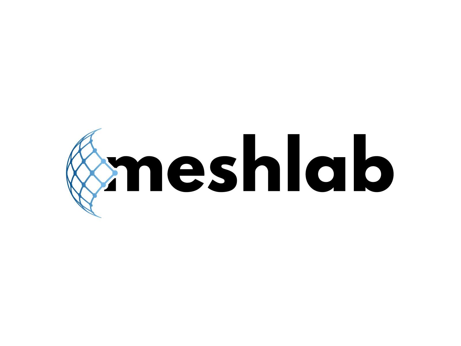 Software 3D Printing Design Terbaik MeshLab