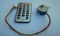 http://ccspicc.blogspot.com/2016/07/stepper-motor-remote-control-pic18f4550-circuit-c-code.html