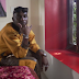 Video |Darassa Ft. Sho Madjozi – I Like It | Download Mp4