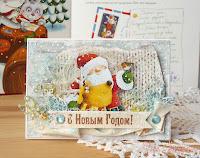 http://blogmadevselenaya.blogspot.ru/2014/12/4.html