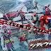 Kamen Rider City Wars (Android)
