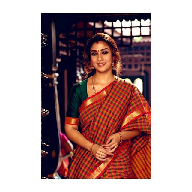 nayanthara latest images, whatsapp dp images, hot pics, saree photos,