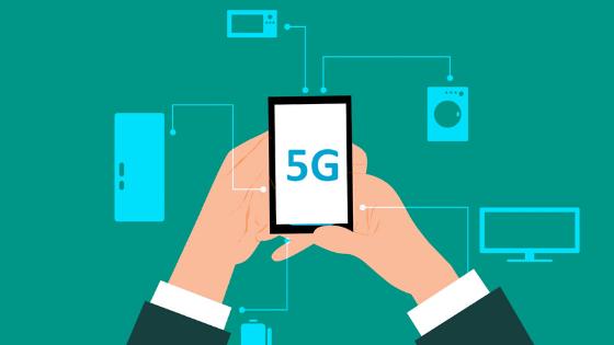 Relatório ERNW valida qualidade do código-fonte da Huawei no 5G