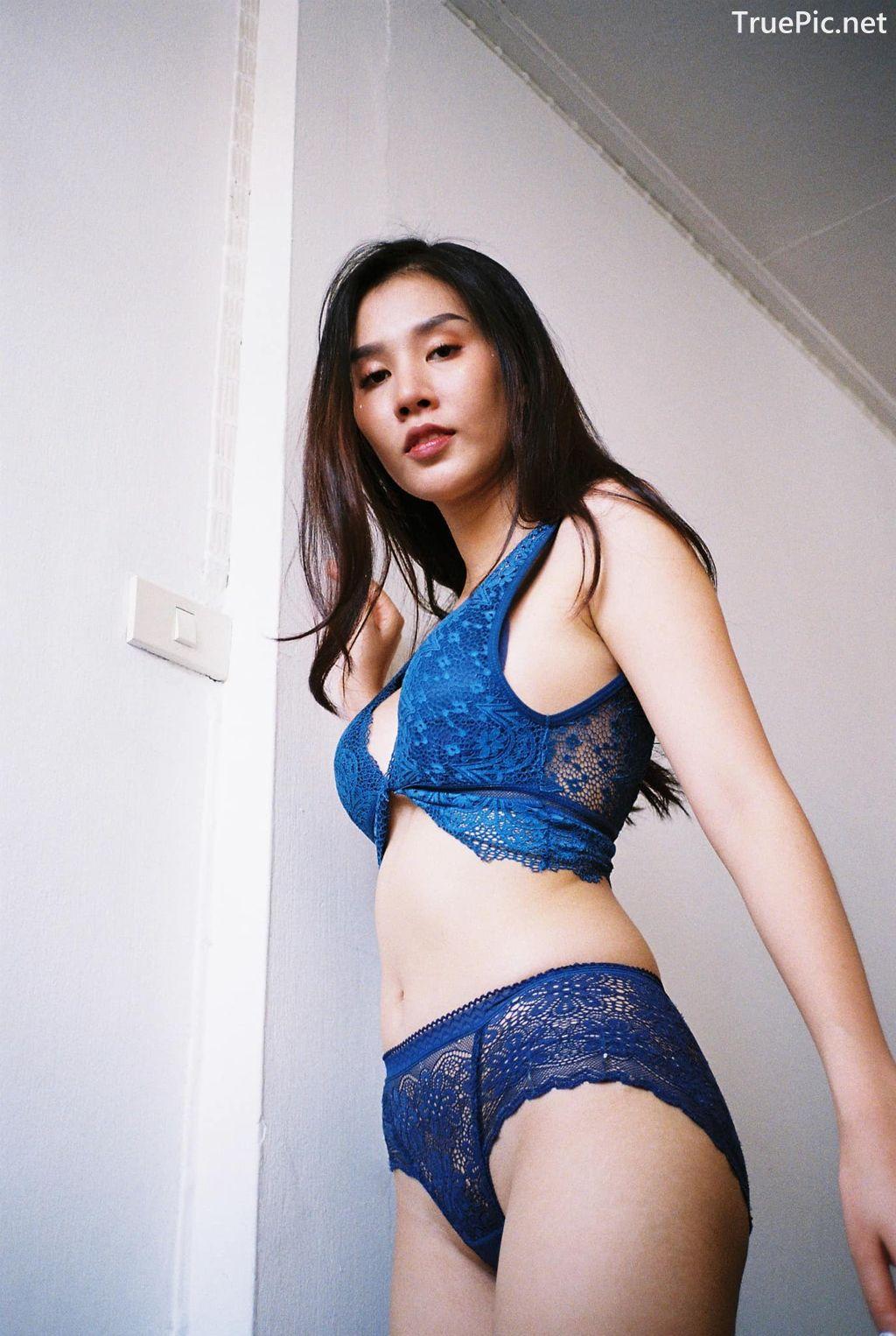 Image-Thailand-Model-Ssomch-Tanass-Blue-Lingerie-TruePic.net-TruePic.net- Picture-6