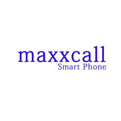 ေစ်းႏူန္းခ်ိဴ သာ အာမခံခ်က္အျပည့္ရွိျပီး ထူးျခားခ်က္ရွိေသာအဆင့္အတန္းရွိရွိ  Maxxcall 3G-4G Hanset(တစ္သိန္းေအာက္ႏွင့္တစ္သိန္းအထက္ကာင္းေကာင္းသံုးလိုသူမ်ားအတြက္)