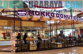 Lowongan Kerja Surabaya Terbaru di PT. Talenta Packaging Industri (Mokko Factory) Juni 2019
