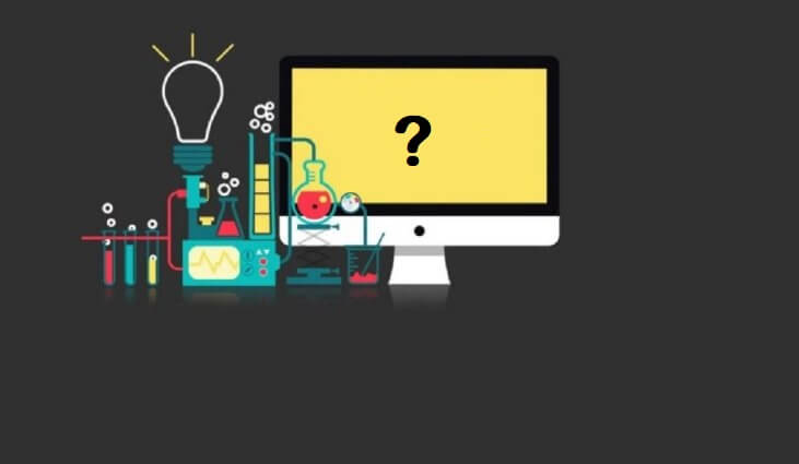 5 Pertanyaan Trivia Seputar Ilmu Komputer