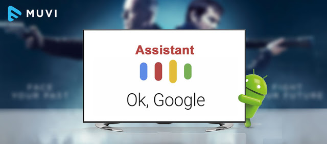 google-assistant-for-android-tv