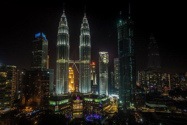 wisata sehat malaysia