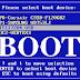 Bilgisayarlarda Boot Menüsü Giriş Tuşları