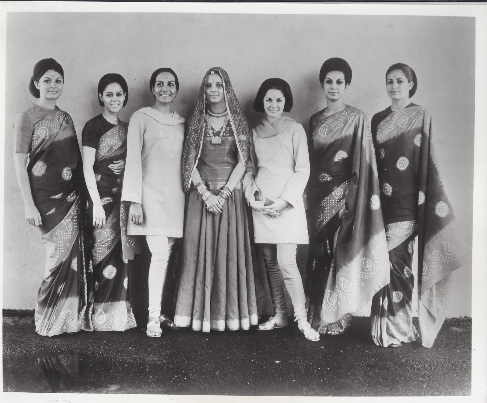 Image result for old india fashion