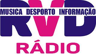 FIM DE SEMANA COM MUITO FUTEBOL NA SUA RADIO