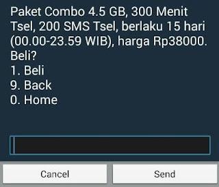 paket-combo-14-hari-telkomsel