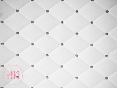 Stampin' Up! rosa Mädchen Kulmbach: Stamp Impressions Blog Hop: Creating Memories - Scrap zur Hochzeit mit Kuchen ist die Antwort,Stanze Torte, Prägeform Steppmuster