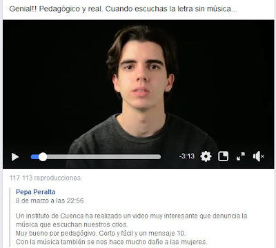 https://www.facebook.com/pepa.peralta.3/videos/10215409432126863/