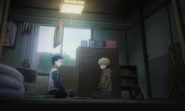 Inilah Video Preview Arata Wataya Anime Chihayafuru Season 3