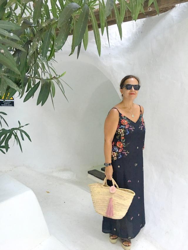 vestido_stradivarius_obeblog_lanzarote_outfit_03