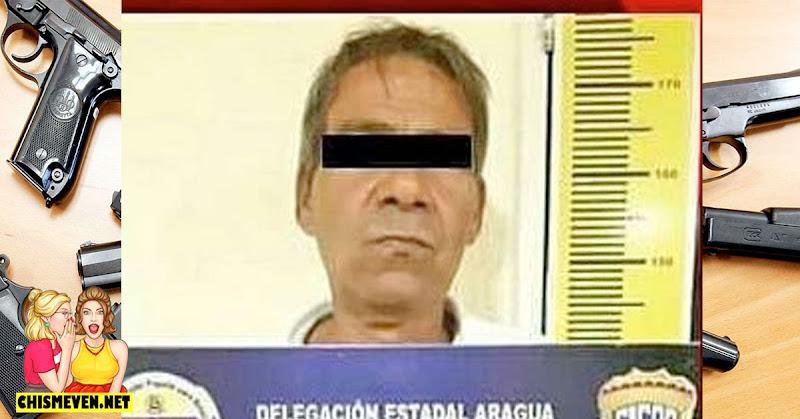 Detenido el Monstruo de La Candelaria tras abusar de su hija desde hace muchos años