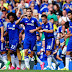 Video: Stoke City Vs Chelsea 1-2 Highlights EPL