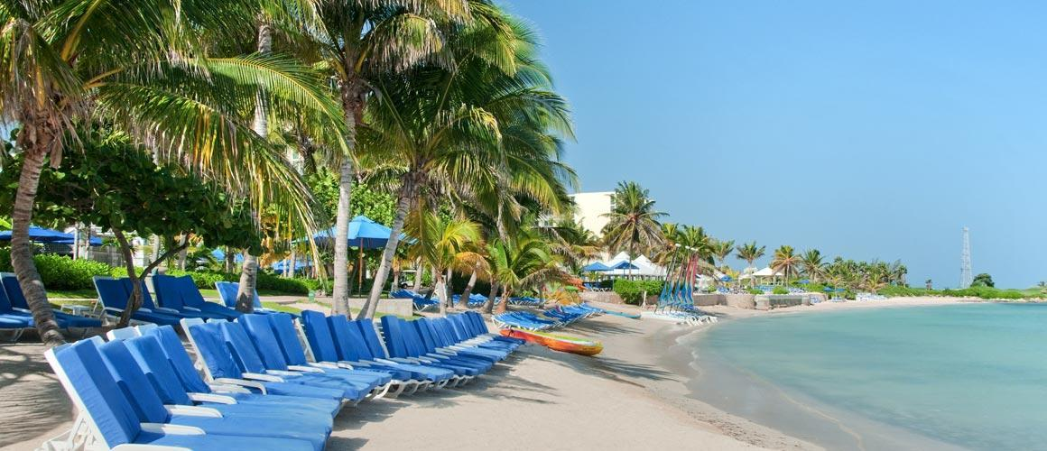 Travel 2 the Caribbean Blog: Uncover All Inclusive Family ...