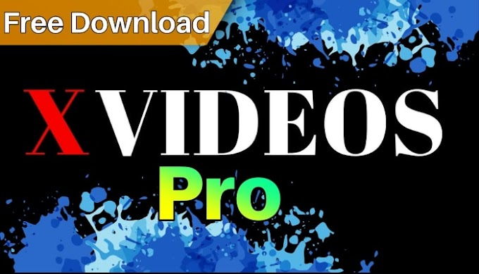 xvideosxvideostudio video editor pro apk 2021 free download on Android, PC, and iOS