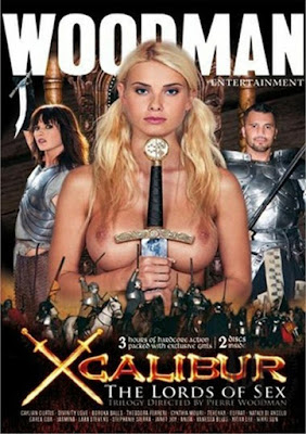 xcalibur-the-lords-of-sex-porn-movie-watch-online-free