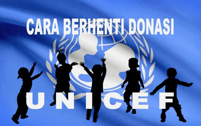 Cara-berhenti-donasi-UNICEF