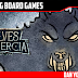 Wolves of Mercia Review