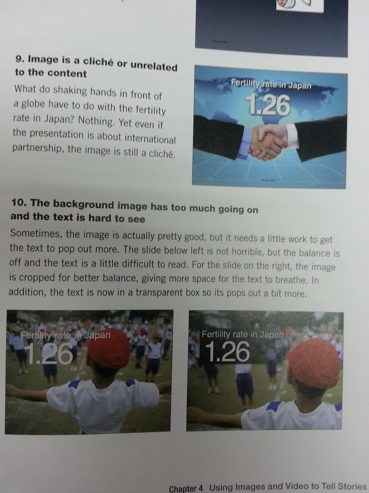 Sijil Tinggi Persekolahan Malaysia